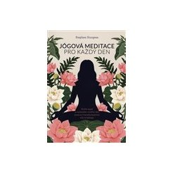 Jógová meditace pro každý den