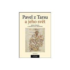 Pavel z Tarsu a jeho svět
