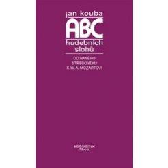 ABC hudebních slohů