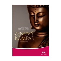 Zenový kompas