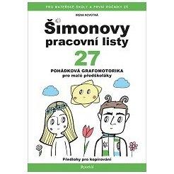 ŠPL 27