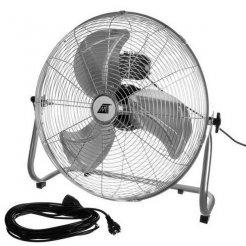 Podlahový ventilátor
