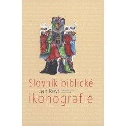 Slovník biblické ikonografie