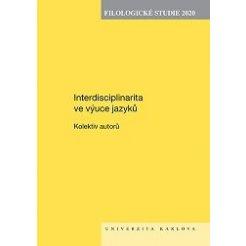 Filologické studie 2020
