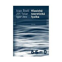 Klasická teoretická fyzika