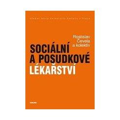 Sociální a posudkové lékařství