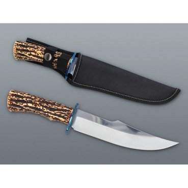 Nůž myslivecký 30 cm