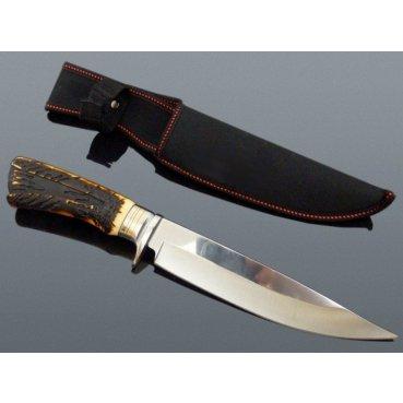 Nůž myslivecký 31 cm