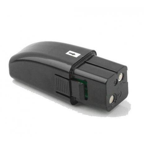 Batéria do Swivel Sweeper