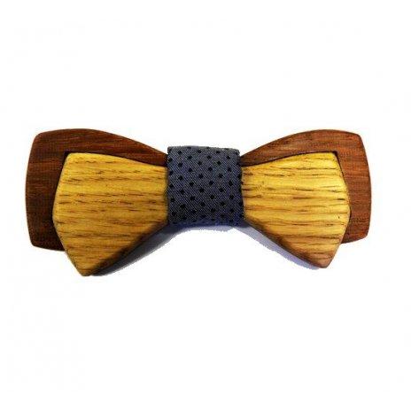 dreveny-motylik-3411-dussie-dub-vrstveny