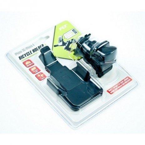 drziak-na-bicykel-pre-phone-smartphone