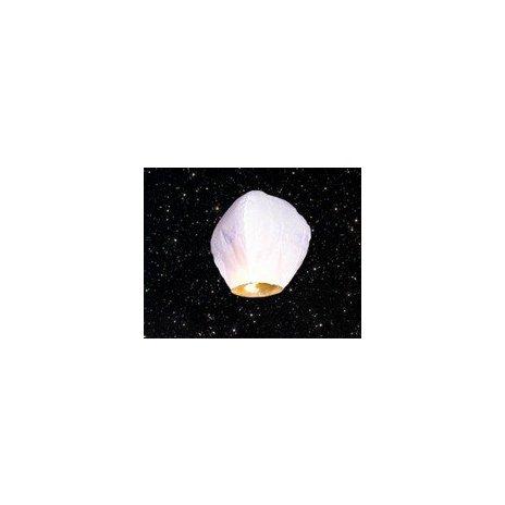 lampion-stastia-biely