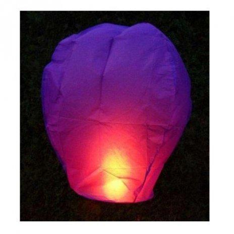 lampion-stastia-fialovy