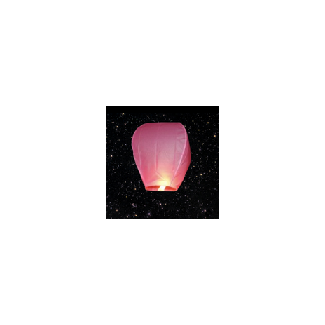 lampion-stesti-ruzovy