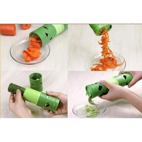 otocny-krajec-na-zeleninu-veggie-twister