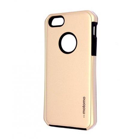 puzdro-motomo-apple-iphone-5g-5s-zlate
