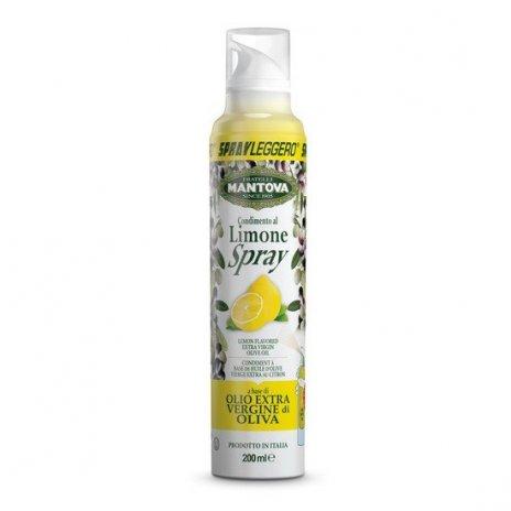 sprayleggero-extra-panensky-olivovy-olej-citron-200ml