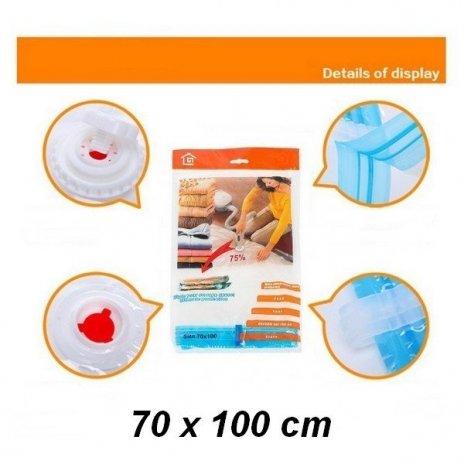 vakuove-pytle-70-x-100-cm