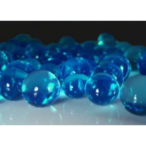 vodne-perly-modre-3-sacky