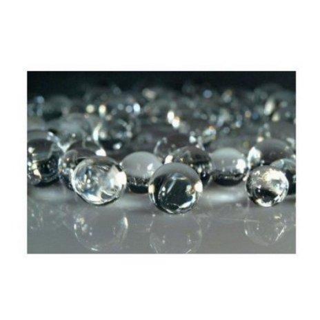 vodne-perly-priehladne-3-sacky