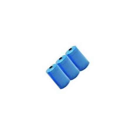 vrecka-na-exkrementy-mikroten-3-x20-ks