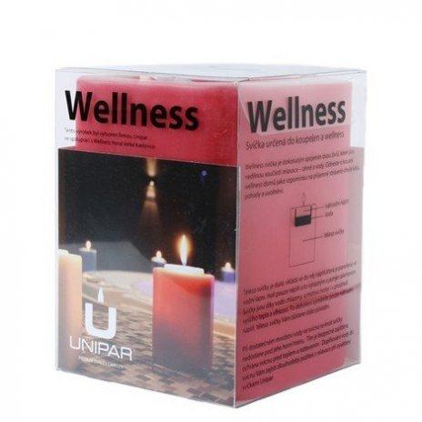 unipar-wellness-sviecka-pink-n144