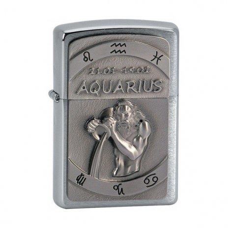 zapalovac-zippo-21604-aquarius-emblem