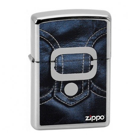 zapalovac-zippo-22817-chromed-out-buckle