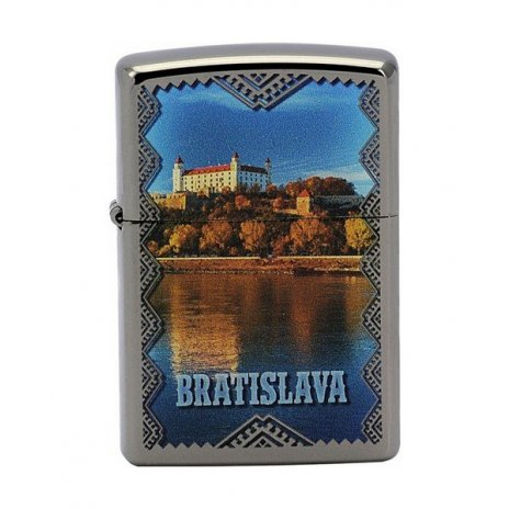 zapalovac-zippo-25468-bratislava-castle