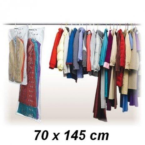 zavesne-vakuove-vrece-70-x-145-cm
