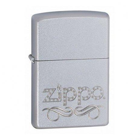 zippo-zapalovac-20222-scroll