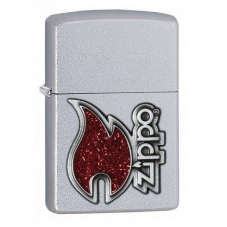 zippo-zapalovac-20942-red-flame
