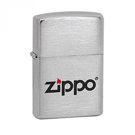 zippo-zapalovac-21548-logo-lc