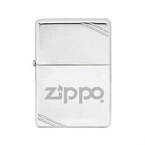 zippo-zapalovac-22185-insignia