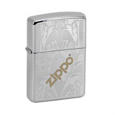 zippo-zapalovac-22777-zippo