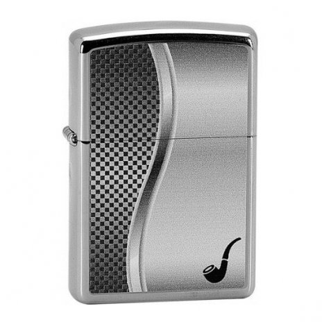 zippo-zapalovac-22877-pipe-lighter-all-chrome