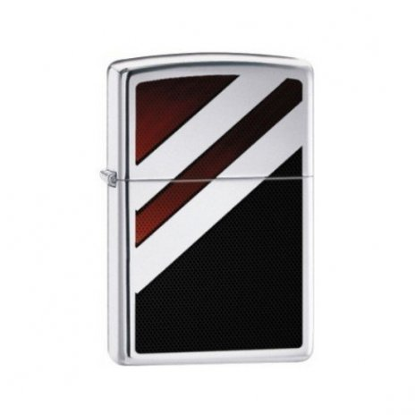 zippo-zapalovac-22964-metallic-abstract