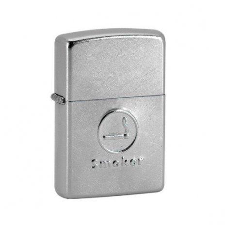 zippo-zapalovac-25376-smoker