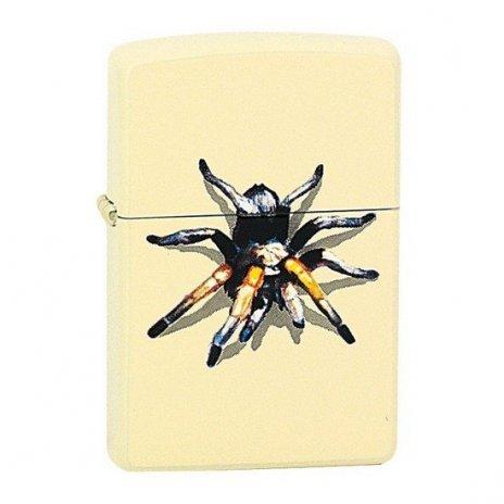 zippo-zapalovac-26300-bs-tarantula