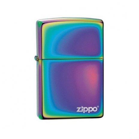 zippo-zapalovac-26416-spectrum-zl