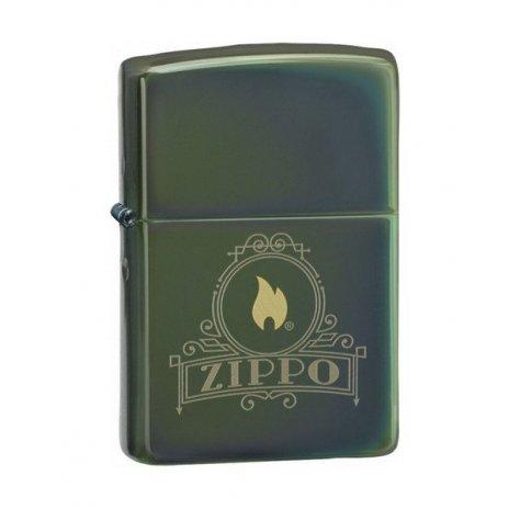 zippo-zapalovac-26698-zippo-and-flame