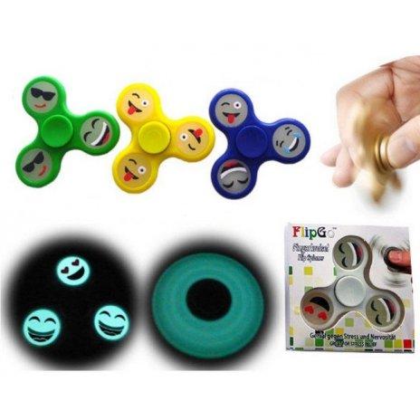 fidget-spinner-svietiaci
