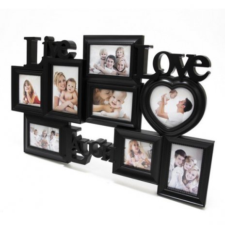fotoramecek-63x40-cm-live-love-8-fotografii