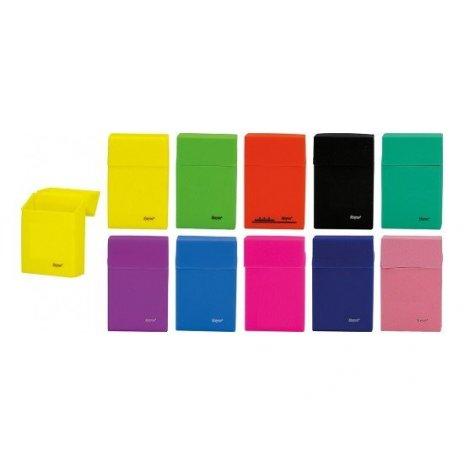 silikonove-puzdro-na-cigarety-royce-40520