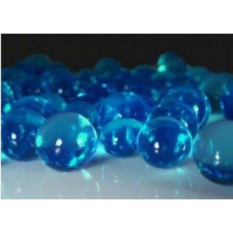 vodne-perly-gelove-gulicky-do-vazy-modre
