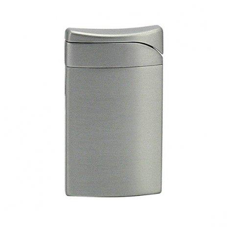 kovovy-zapalovac-royce-35357