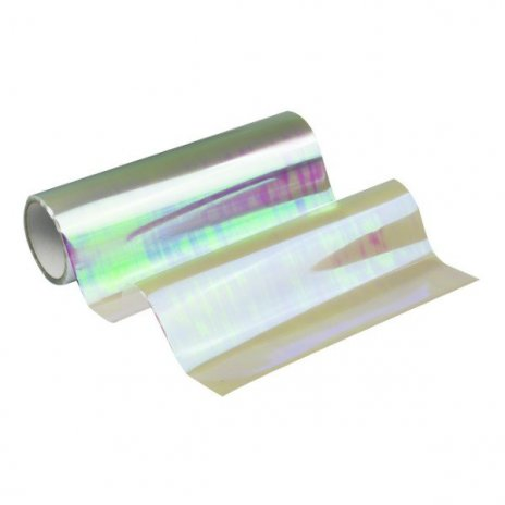 termoplasticka-samolepici-folie-na-svetla-pruhledna-chameleon
