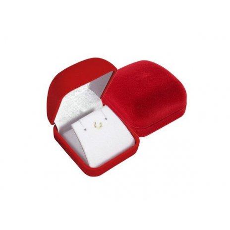 cervena-zamatova-krabicka-53-x-59-mm