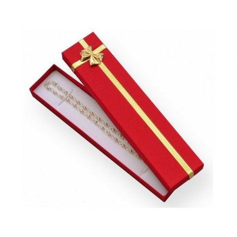 papierova-darcekova-krabicka-cervena-210-x-40-mm