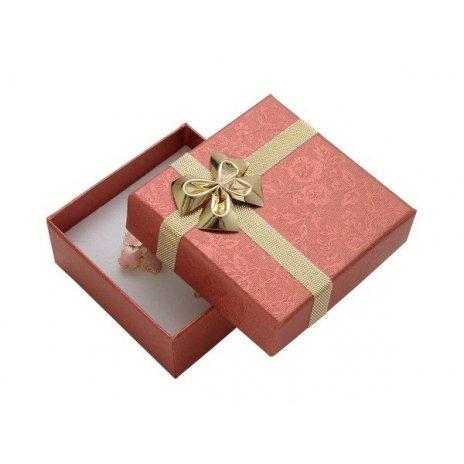 papirova-darkova-krabicka-cervena-59-x-59-mm